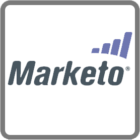 Marketo Story at Medialocate.com