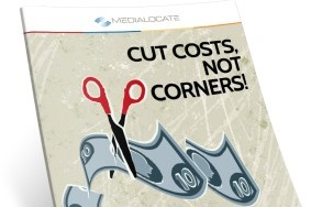 Cut Costs With Localization