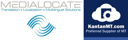 KantanMT Machine Translation Medialocate