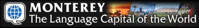 Monterey Language Capital_Banner