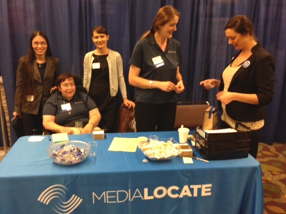 MediaLocate_Job_Fair