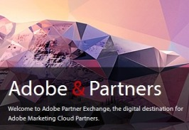 Medialocate Becomes Adobe Community Partner