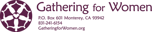 gathering-for-women