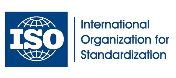 ISO Standards_MediaLocate