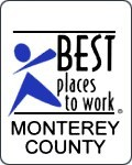 Medialocate - Monterey County Best Places to Work